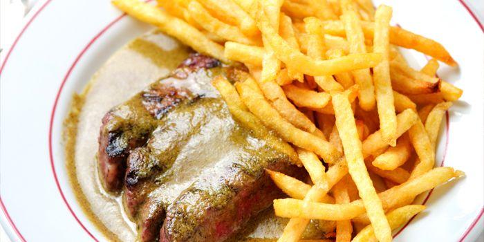 le_relais_de_l_entrecote_steak_1446631608