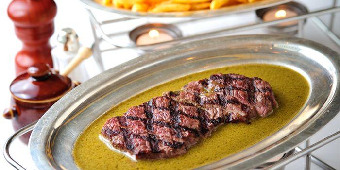 le_relais_de_l_entrecote_steak_14466316081