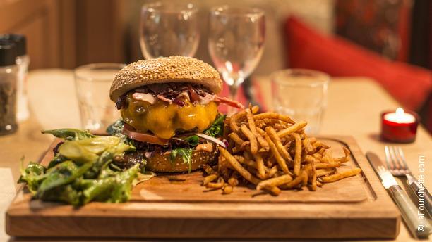 les-fils-a-maman-burger-e2721