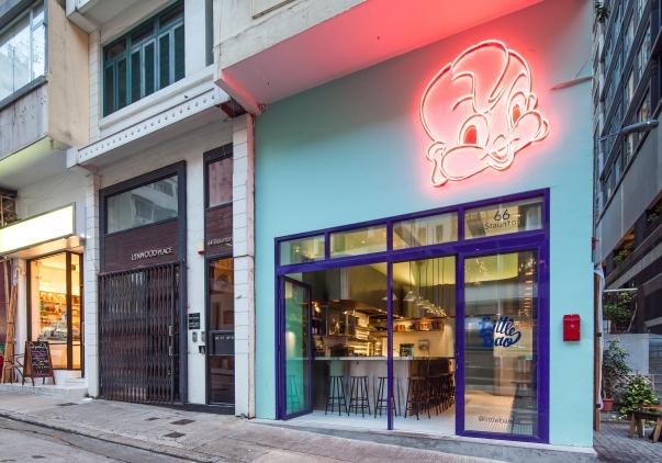 Little-Bao_Hong-Kong_Sean-Dix-Design_2.jpg