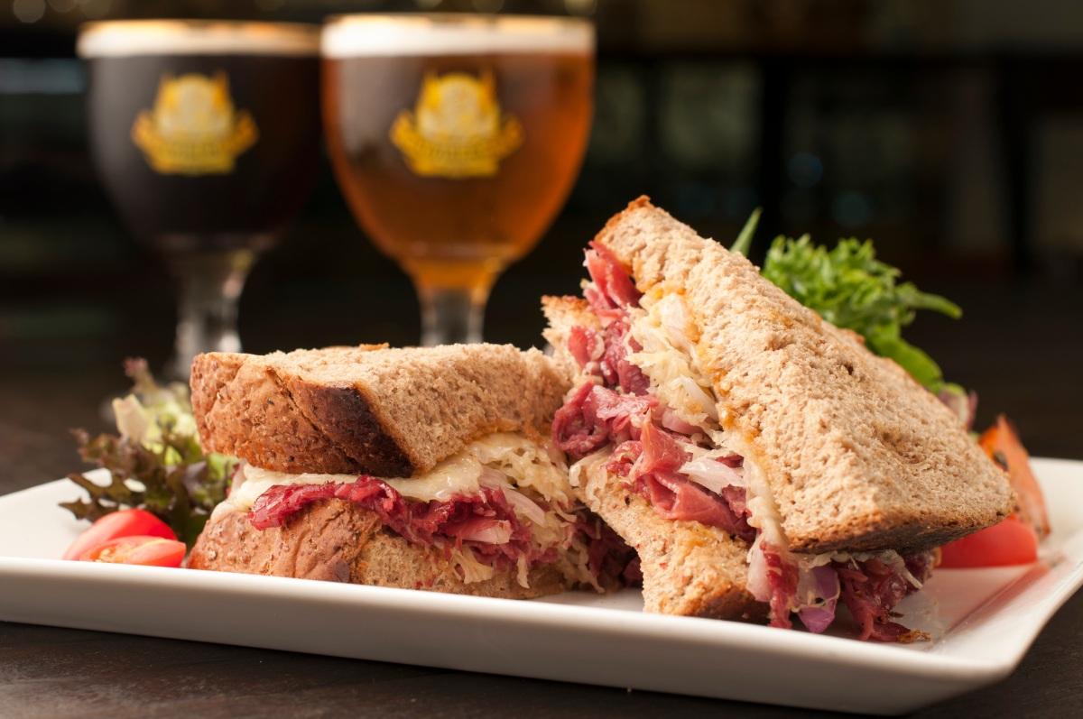 NHB Hot Reuben Sandwich.jpg