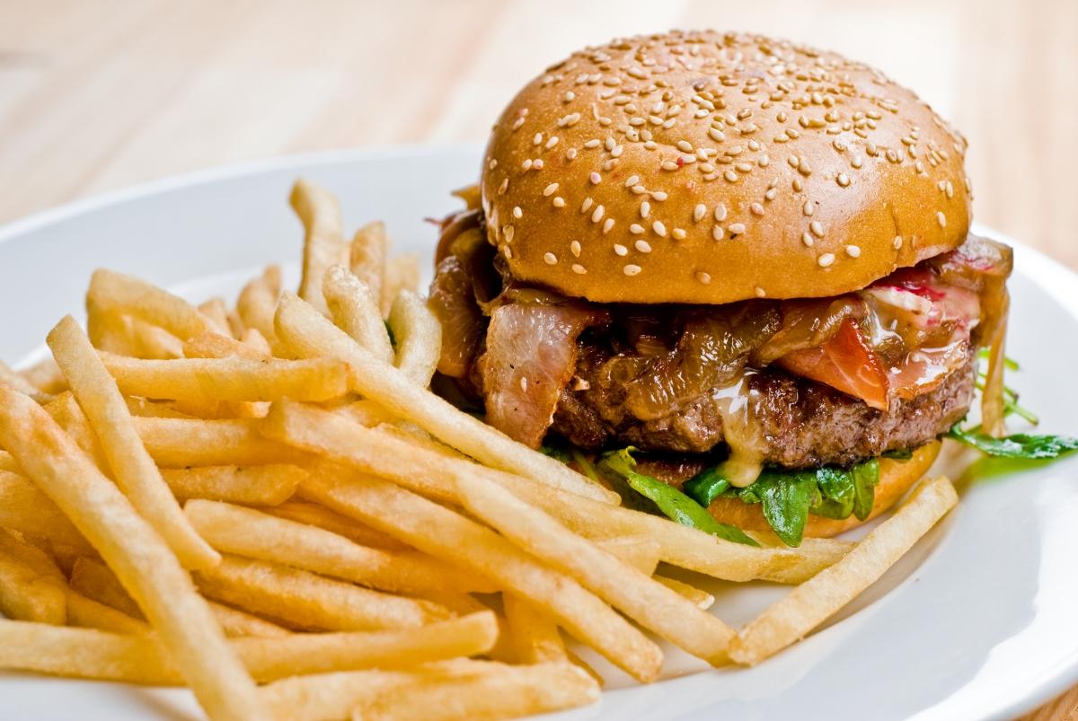 Riders Burger.jpg