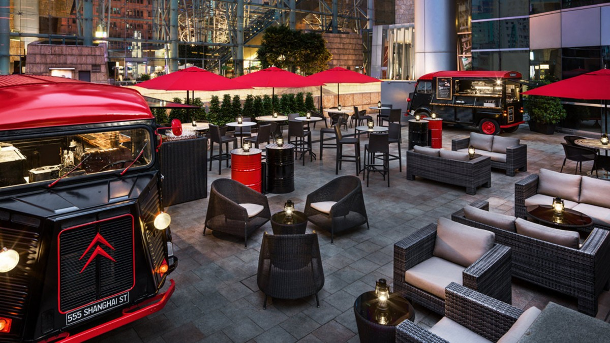 cdhkg-restaurants-and-bars-the-garage-bar-1680-945