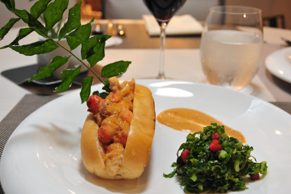 Lobster Roll (1)