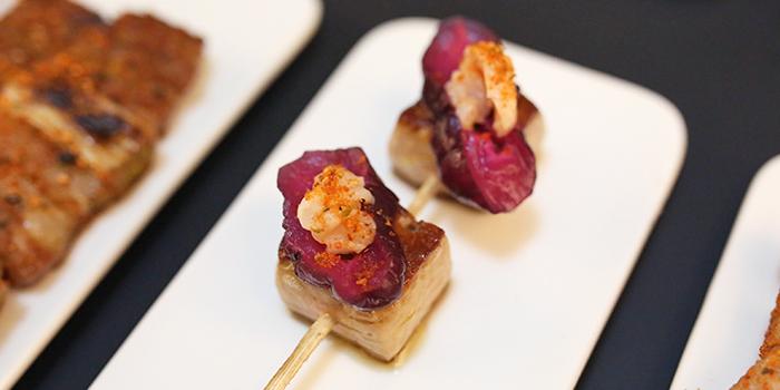 mojo-pork-belly-yakitori