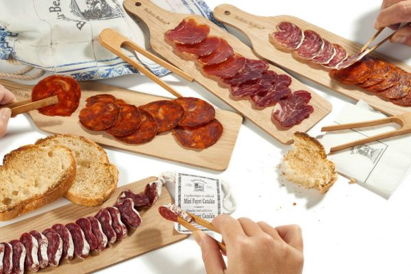 planches-bistrot-charcuteries-600x400
