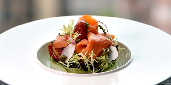 Smoked_Salmon_Salad_jpg_1457410890