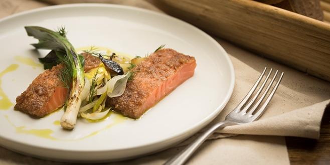 Firebake-Cured-Norwegian-Salmon