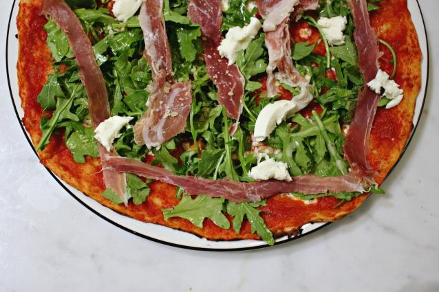 PizzaExpress3.jpg
