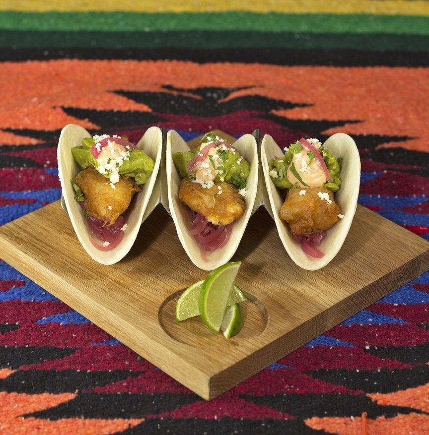 rsz_1baja_fish_tacos