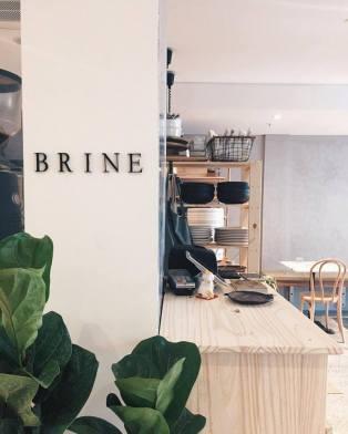 brine2