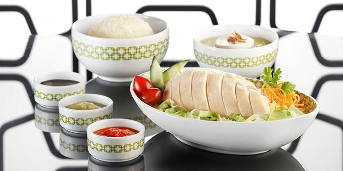 Chatterbox-Mandarin-Chicken-Rice