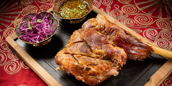 Mongolian-Roasted-Lamb-Leg