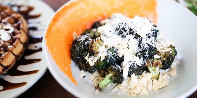 Sin-Lee-Aburi-Broccoli-Salad-(2)