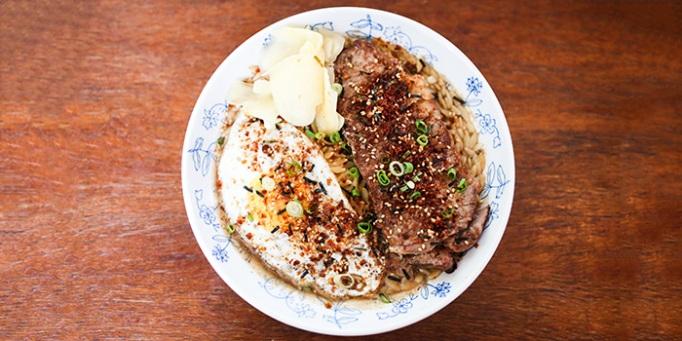 Sin-Lee-Beef-&-Grains-(1)