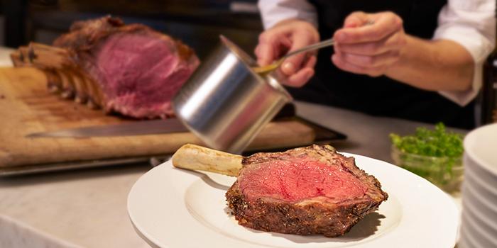 Steak_jpg_1470384272