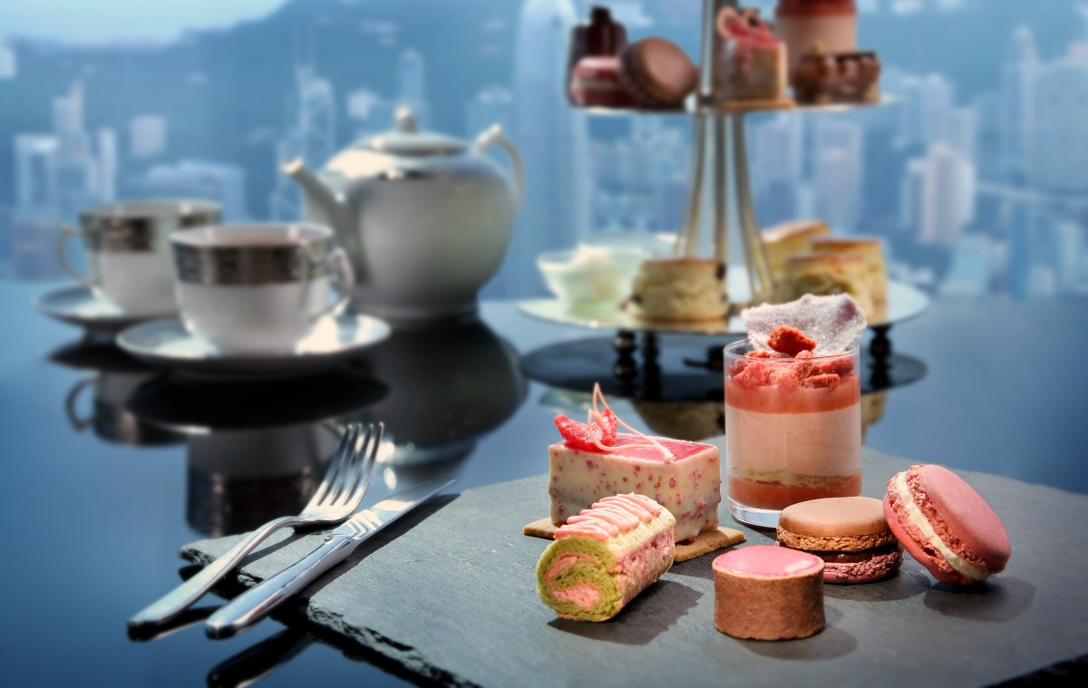 The-Lounge-Bar-Valentines-Day-Afternoon-Tea_H