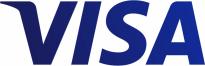 visa_2014_logo_detail (1)