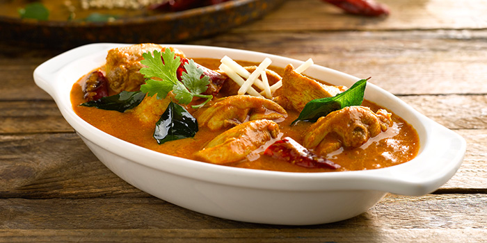 ZBL-Chettinad-Chicken-Curry