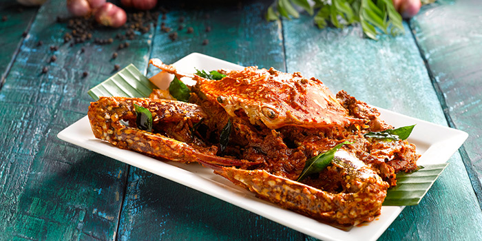 ZBL-Dry-Chettinad-Pepper-Crab