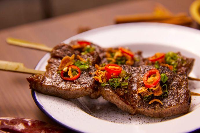 beef sirloin skewers.jpg